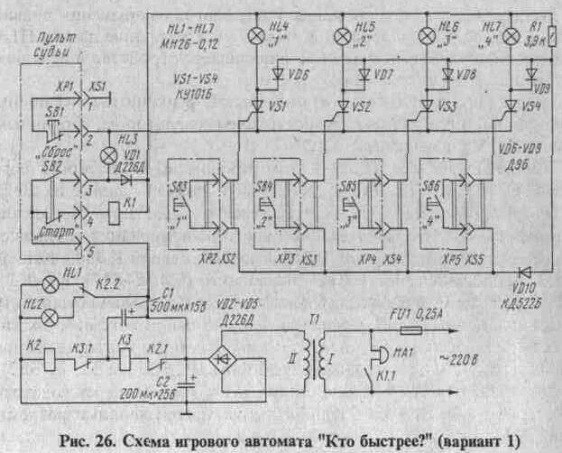 kak-rabotayut-kazino-avtomati-elektricheskaya-shema